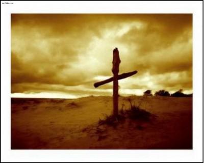 смерть,человек,жизнь,конец,люди,грешник,бог,сатана
