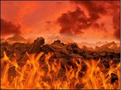 ад,рай,библия,бог,грех,грешник,сатана