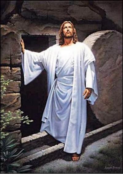 смерть,воскресение,бог,жизнь,душа,библия