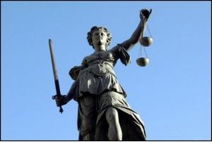 бог,справедливость,суд,библия,человек,грешник
