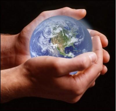 земля,бог,создание,заново,человек,творение