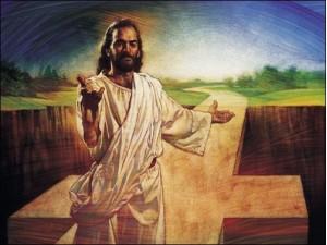 священик, Христос, иисус, спаситель, даниил