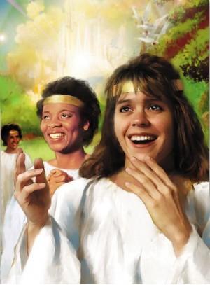 радость, искупить, христос, слава, войти, кровь, победа, душа, иисус, ангела