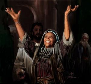 матерь, небесный, божий, венец, молитва, судья, ребенок, спасение, благодать, наставление