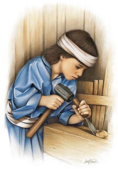 вопрос, ребенок, младенец, родитель, испытание, спасти, ива, верующий, бог, характер