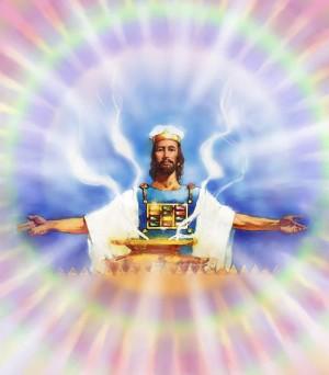 Народ, бог, явный, кризис, образ, время, действие