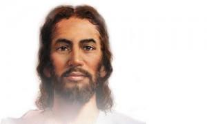 христос, сатана, выдавать, света, сцена, ива, ложный, сила, прельстить, избранный