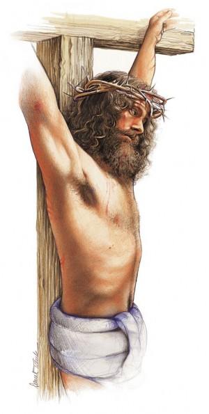 Божий, время, ужас, опыт, Христос, совесть