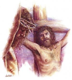 сатана, мир, проявлять, маска, христианство, благородный, жизнь, порок