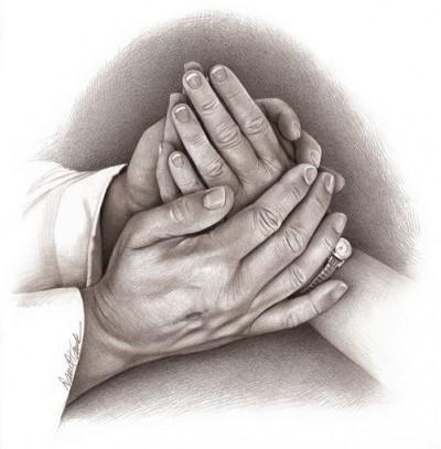 иисус, воскреснуть, узнать, друг, воскресение, человек, жизнь, мертвый, ученик, познать