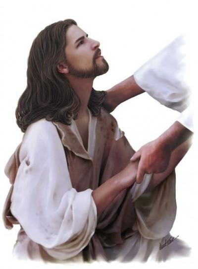 Вера, Иисус, Христос, истина, душа, сердце, помощь