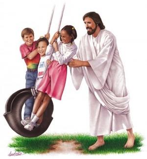 земля, божий, грех, уничтожить, слава, истребить, дух, конец, народ, христос