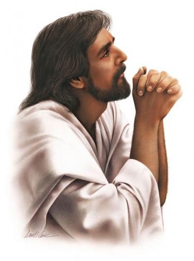 христос, мир, божий, ускорить, господин, иисус, приблизить, пришествие, великий, ожидать