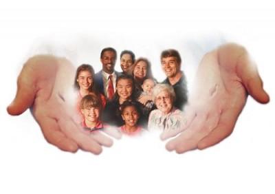 Божий, жизнь, народ, слово, проповедь, направиться
