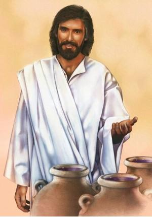 дух, святой, молиться, беспокоить, церковь, дар, пропорциональный