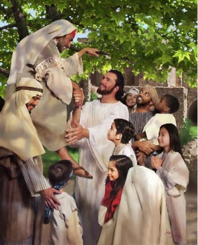 Божий, ребенок, бог, земля, библейский, время