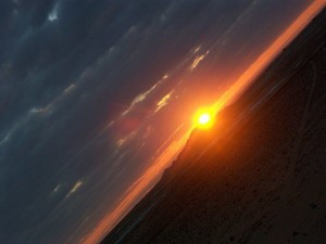 премилленаризм,теория,царство,божье,христианство,библия,пророчество