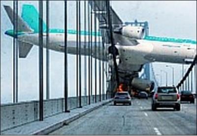 Самолет, угонщик, человек, террорист, Япония, теракт