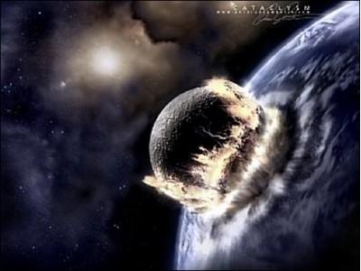армагедон, армагеддон, конец света, язва, язвы