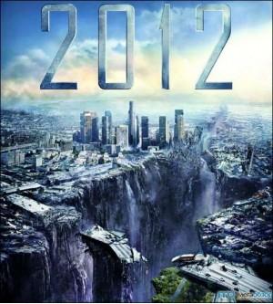 2012, кино, аналитика, апокалипсис