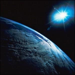 конец света, ислам