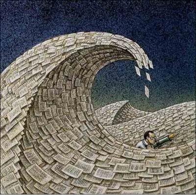 Вавилон. сегодня, современный