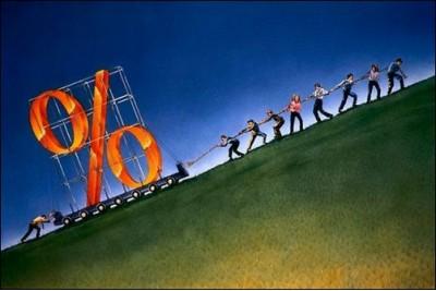 тенденции, экономика, проценты