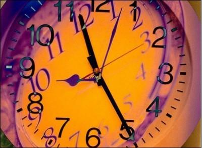 час, день, год