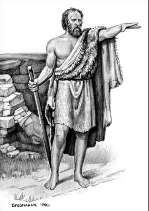 амос, пророк