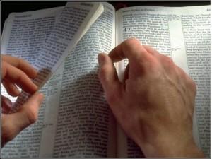 суббота,библия,значение,писание,бог,заповедь,закон,божий