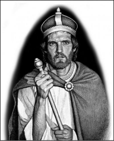 папа,иоанн,павел,католицизм,церковь,христос