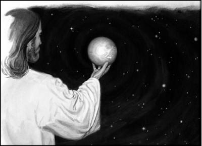 воскресенье,суббота,выбор,закон,божий,библия,заповедь,христос
