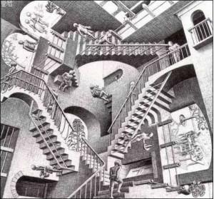 постмодернизм,эпоха,вера,принцип,отстутсвие,изменение,понятие