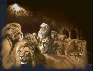 книга,пророк,даниил,писание,бог,христос