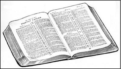 суббота,время,закон,божий,христос,сатана,заповедь
