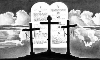 жертва, мирный, всесожжение, господь, ритуал,