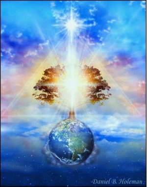эволюция,влияние,важность,теория,дарвин