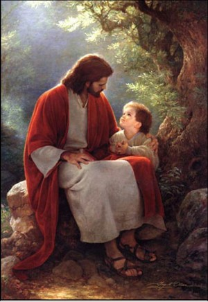 отец,церковь,бог,закон,божий,христос