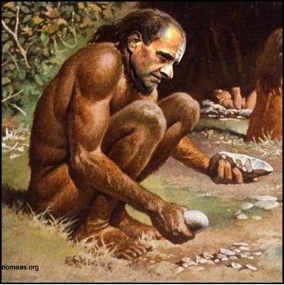 человек, эволюция, форма, вид, австралопитек, мозг, год, группа, останки, животный