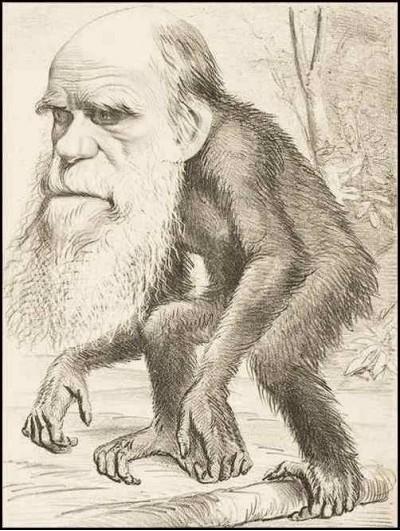 ограничения науки, прошлое, наука, креоционизм