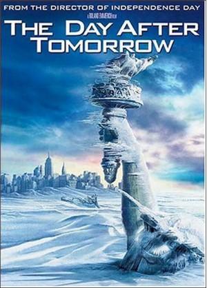 Послезавтра, апокалипсис, аналитика