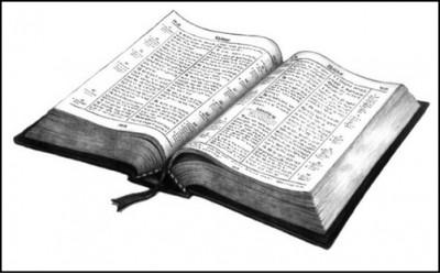 жертва, книга, всесожжение, ритуал, левит, господь, грех, кровь