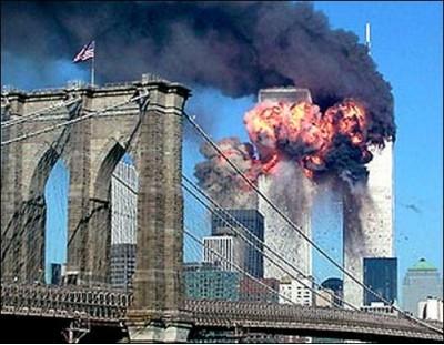 Усама, война, заявить, время, лидер, год, мусульманин