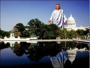 религия,свобода,церковь,отношения,конституция,сша