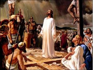 Иисус, Христос, сын, человеческий