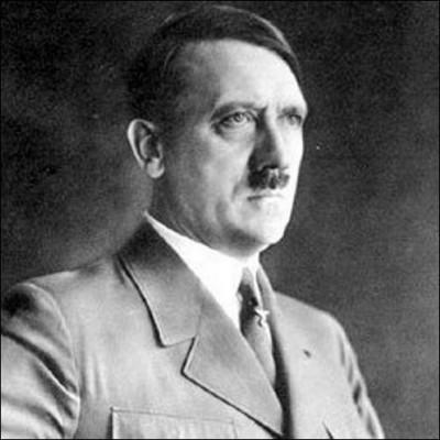 Война, Гитлер, СССР, синдикат, политика, Вьетнам