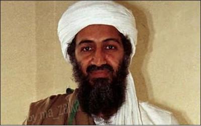 Видеозапись, эксперт, террорист, мир, арабский