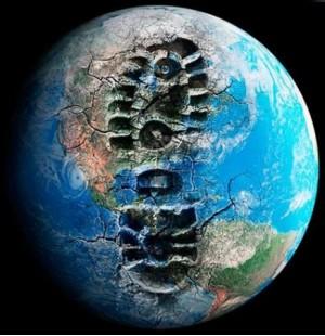 мир, проблемы, климат, засуха