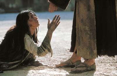 прелюбодеяние, грех, наказание