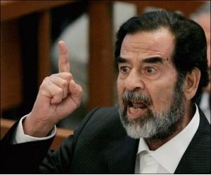 Саддам, война, нация, оружие, страна, поражение